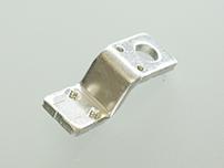 製品紹介 | 精密金属加工のマルキ工業株式会社